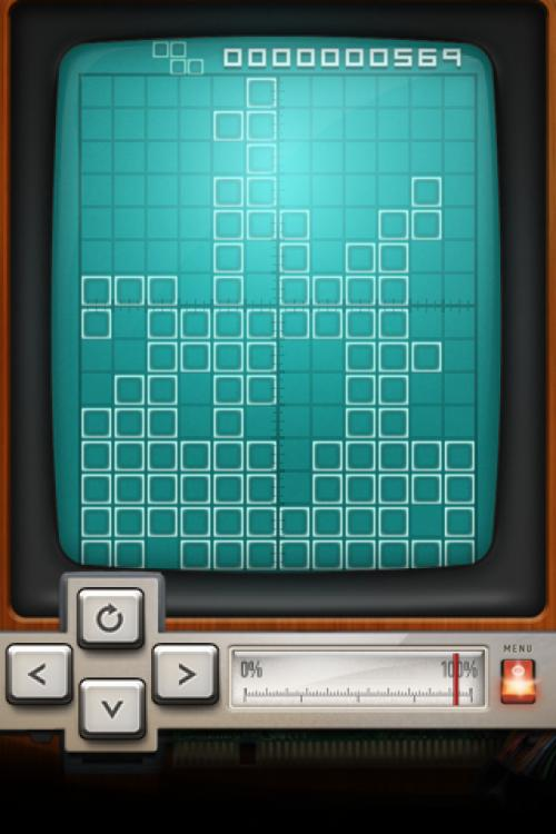 T-Scope_Tetris_App