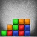 ThinkIn_Blocks_App