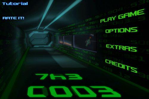 7he_Code_App