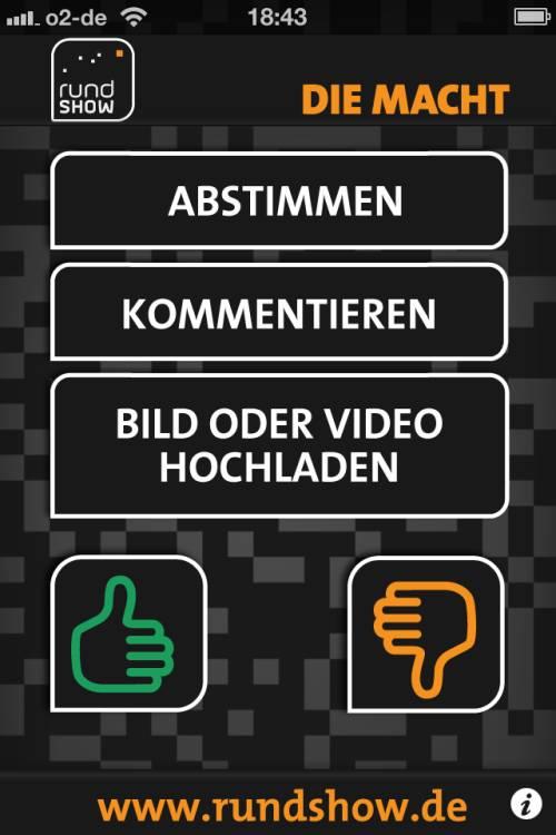 Macht_App_zur_rundshow_bayrischer_rundfunk