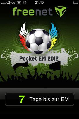 Pocket_EM_App