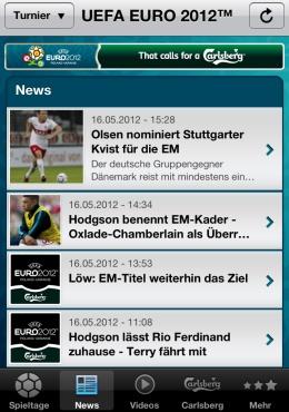 UEFA_EURO_2012_TM_by_Carlsberg_App