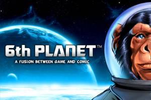 6th_Planet_App