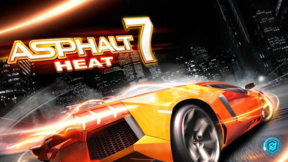 Asphalt7_Heat