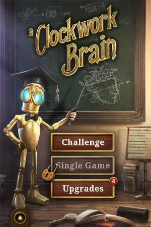 Clockwork_Brain_App