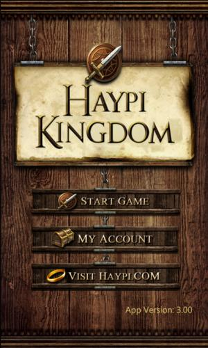 Haypi_Kingdom_App_Windows