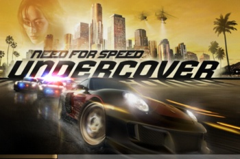 Need_for_Speed_Undercover_App