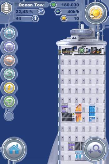 Ocean_Tower_App_44