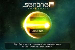 Sentinel3_Homeworld_App