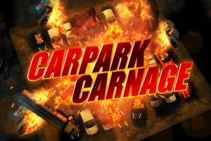 Carpark_Carnage_App_iOS