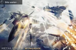 MetalStorm_Wingman_App