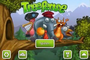 Treefense_App_im_Check