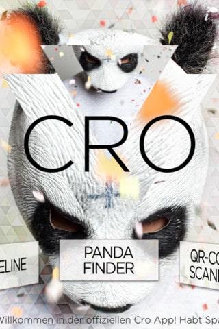 cro_app