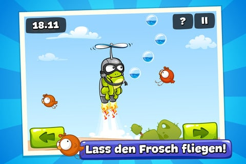 tap_the_frog_2_app