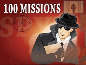 100 missions mpi
