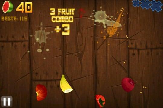 Fruit_Ninja_App