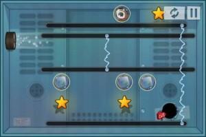 Jump_Out_App_Level_iOS