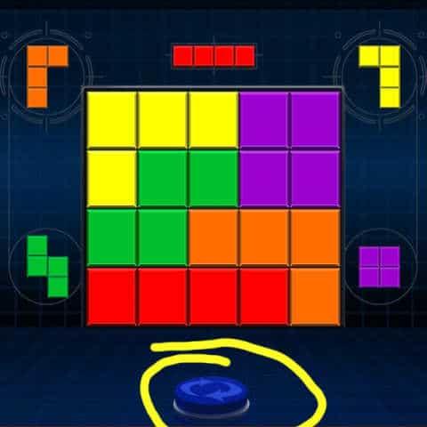 Loesung_100_Floors_Annex_Level_17