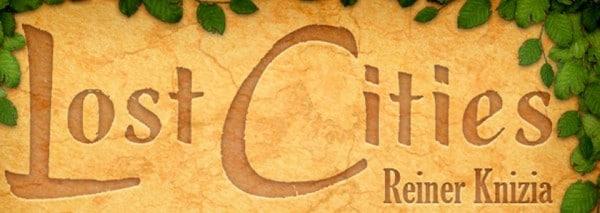 Lost_Cities_App_iOS