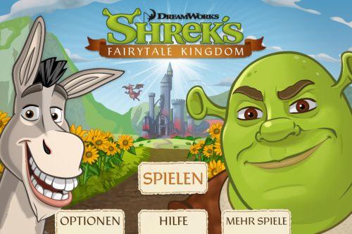 Shreks_Fairytale_Kingdom_App