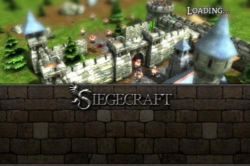 Siegecraft_App_im_Check
