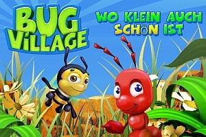 bug_village