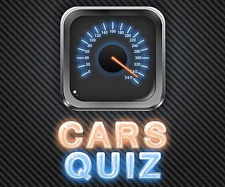 cars_quiz_game_webelinx_doo