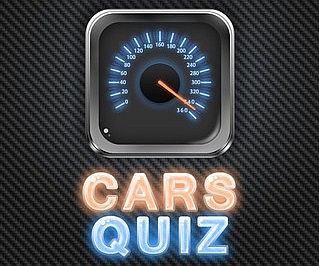 cars_quiz_game_webelinx_doo