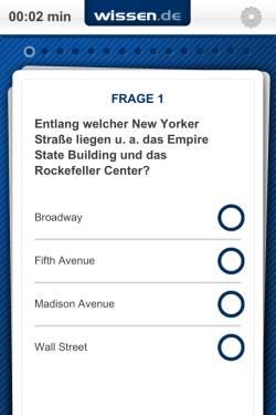 wissen_de_App_Allgemeinbildungstest
