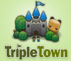 Triple Town_App_im_Check_Logo