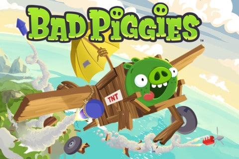 bad_piggies_ios_android