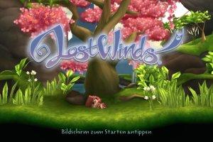Lost_Winds_App
