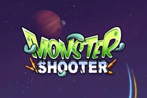 Monster_Shooter_App