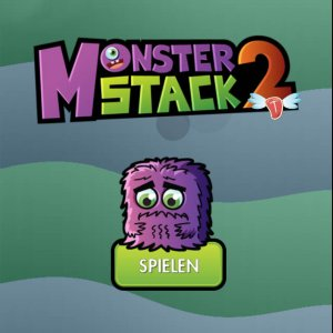 Monster_Stack_2_App