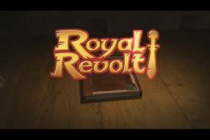 Royal_Revolt_App_iOS