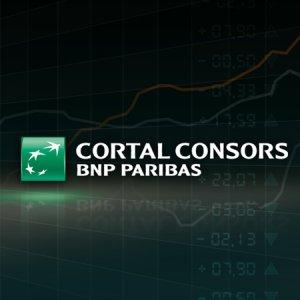 Cortal_Consors_App