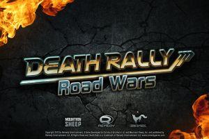 Death_Rally_Road_Wars_App