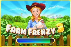 Farm_Frenzy_3_App