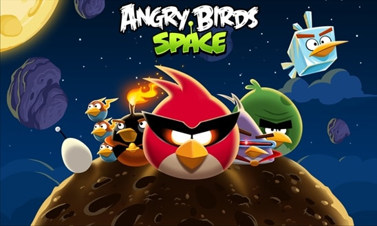 angry_birds_space_windows_phone