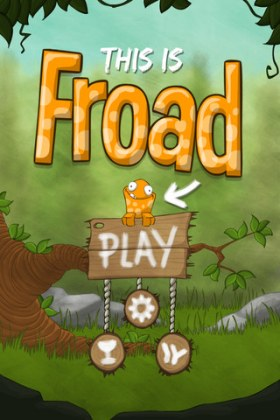 froad_frog_yoyo_app