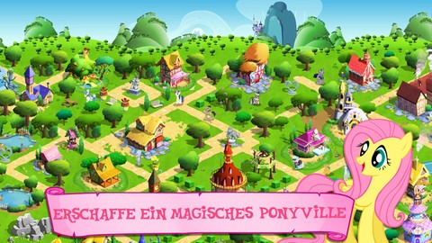my_little_pony_ios_android