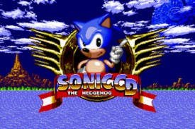 sonic_cd_android_windows_ios