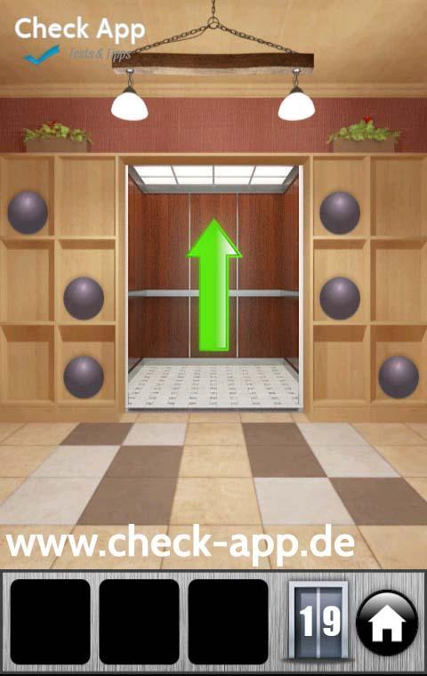100_Doors_2013_App_Level_19_Loesung