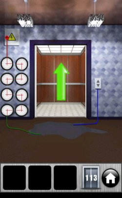 100_Doors_2013_Level_113