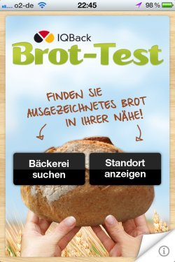 Brot_Test_Android_iOS
