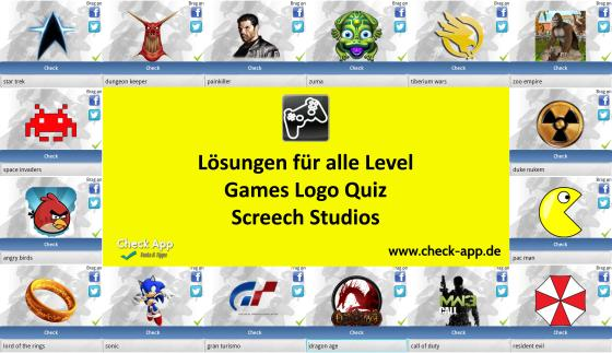 logo game level 8