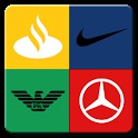 Logo Quiz nach Laender