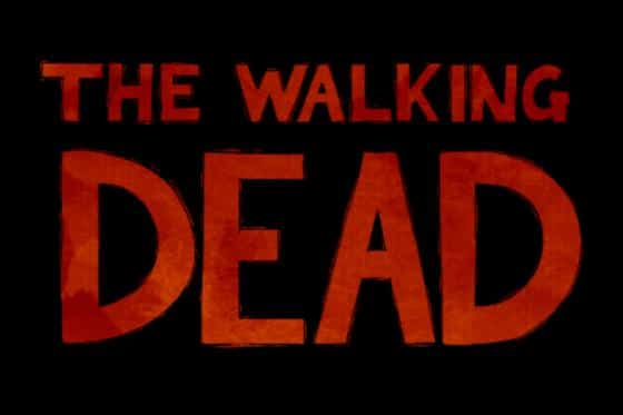 The_Walking_Dead_App