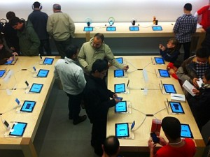 apple_store_san_francisco_4