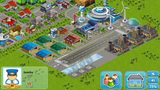Airport_City_App_Nachbar